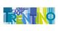 visit-trentino-holiday-vacanze